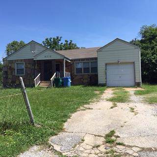 6313 Fisk Ave, Chattanooga, TN 37421 (MLS #1311764) :: Chattanooga Property Shop