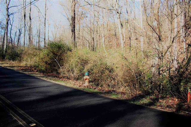 Lot 7 SW Holloway Rd, Cleveland, TN 37311 (MLS #1311953) :: Keller Williams Realty | Barry and Diane Evans - The Evans Group