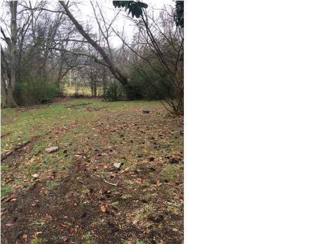 806 W 38th St, Chattanooga, TN 37410 (MLS #1311991) :: Chattanooga Property Shop