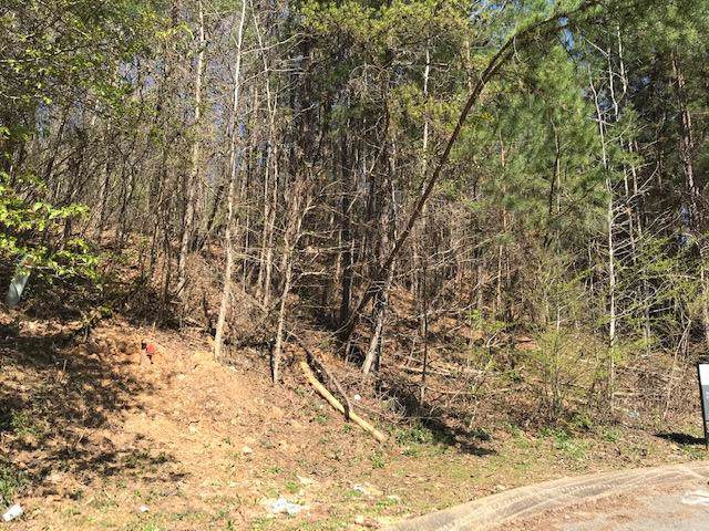 2005 River Bluff Dr, Hixson, TN 37343 (MLS #1311992) :: Chattanooga Property Shop