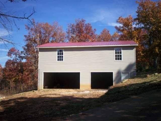 690 County Road 875, Etowah, TN 37331 (MLS #1312058) :: Grace Frank Group