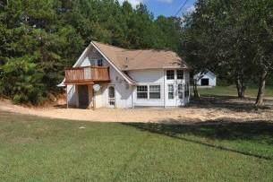 159 Walker Ln, Chickamauga, GA 30707 (MLS #1312273) :: Keller Williams Realty | Barry and Diane Evans - The Evans Group