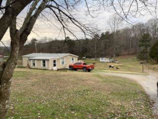 230 County Road 733, Calhoun, TN 37309 (MLS #1312465) :: The Robinson Team
