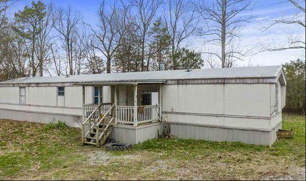 2880 SE Patterson Rd, Cleveland, TN 37323 (MLS #1313201) :: The Robinson Team