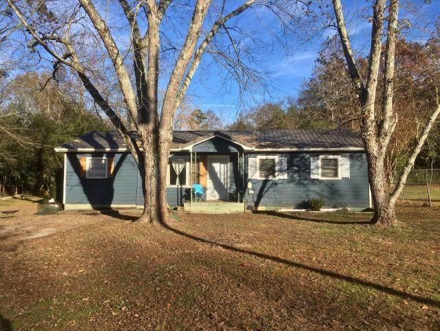 115 Abney Dr, Lafayette, GA 30728 (MLS #1313332) :: Chattanooga Property Shop