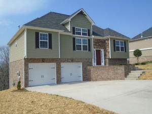 7358 Pfizer Dr, Ooltewah, TN 37363 (MLS #1313836) :: Keller Williams Realty | Barry and Diane Evans - The Evans Group