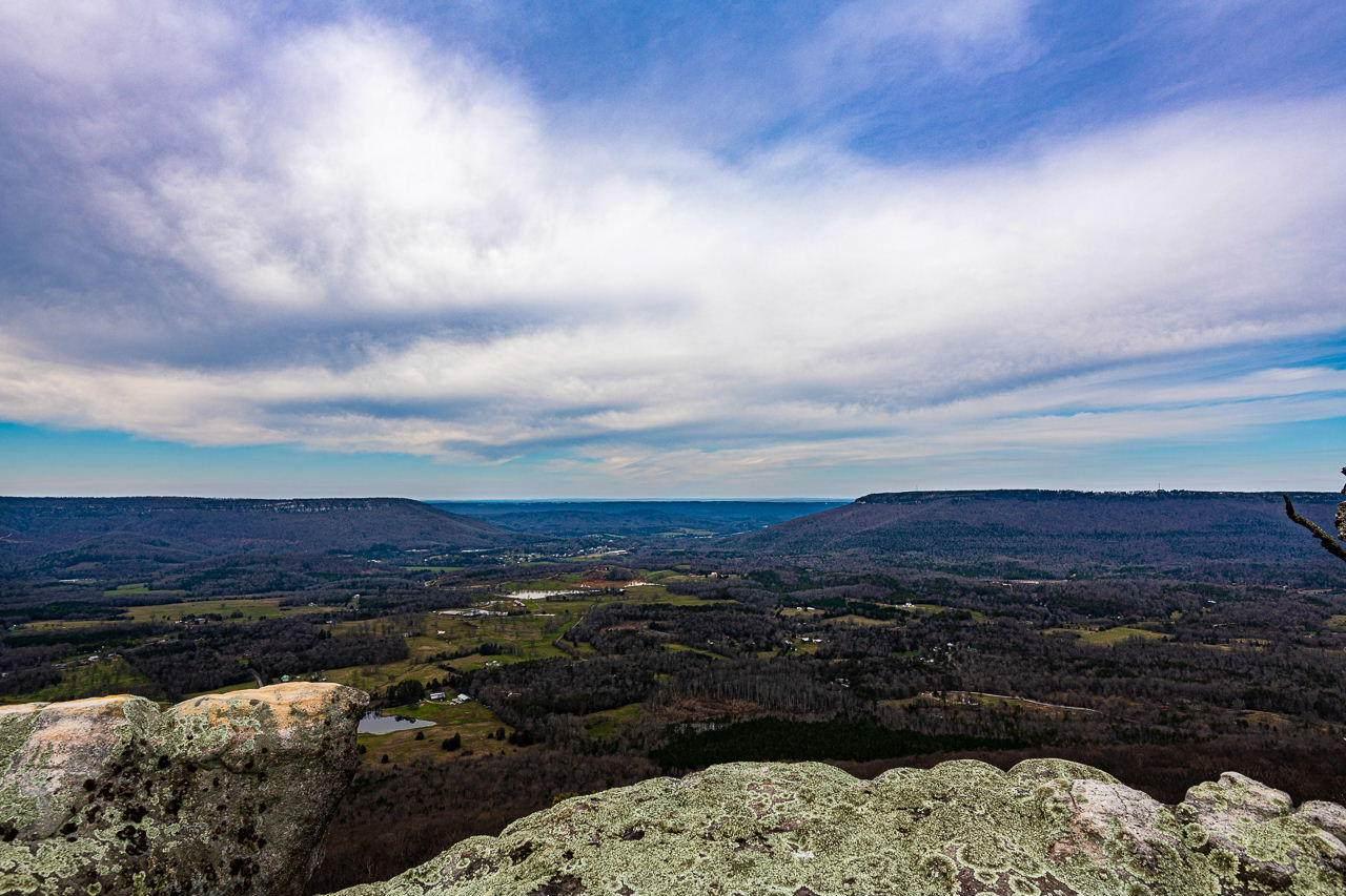 8 West Bluff - Photo 1
