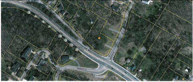 491 Ashland Ter, Chattanooga, TN 37415 (MLS #1314467) :: Chattanooga Property Shop