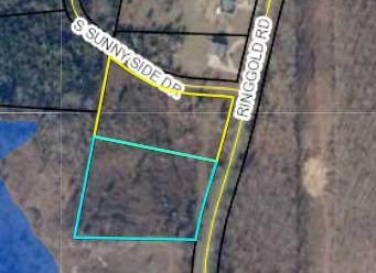 12 Ringgold Rd, Lafayette, GA 30728 (MLS #1314601) :: Chattanooga Property Shop