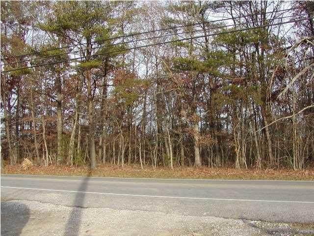 229 Dunbar Rd, Crossville, TN 38572 (MLS #1314689) :: Chattanooga Property Shop
