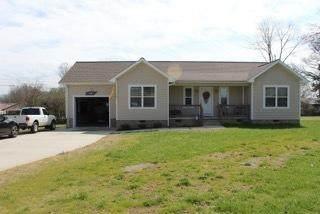 1523 Barker Ave, Jasper, TN 37347 (MLS #1314827) :: The Edrington Team