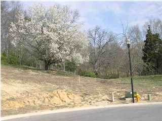 834 NW Deer Run Ln #10, Cleveland, TN 37311 (MLS #1314947) :: Chattanooga Property Shop