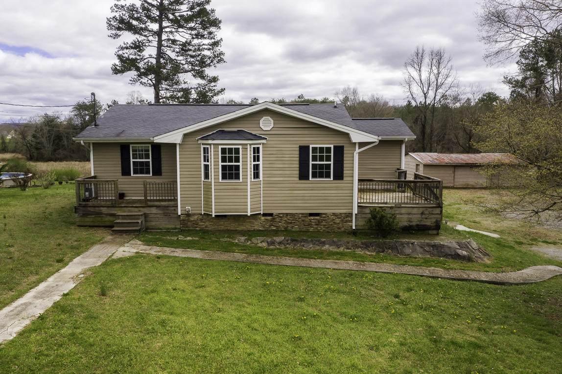 268 Pine View Rd - Photo 1