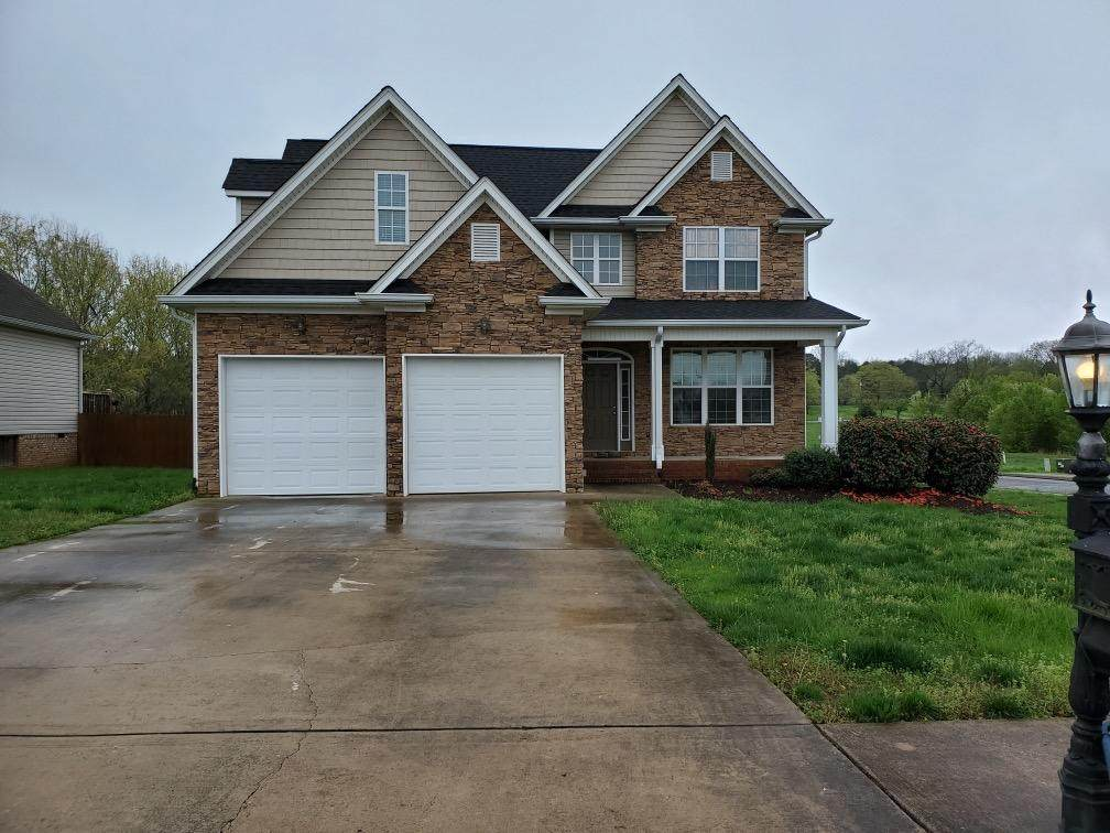 8 Sycamore Dr - Photo 1