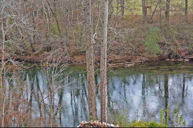 152 Ocoee Rivers Edge Ln #14, Benton, TN 37307 (MLS #1315697) :: Keller Williams Realty | Barry and Diane Evans - The Evans Group