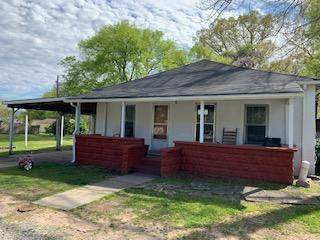 811 2nd St, South Pittsburg, TN 37380 (MLS #1316043) :: Denise Murphy with Keller Williams Realty