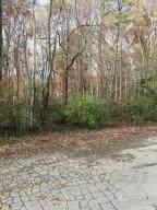 5827 Rocky Branch Rd - Photo 1