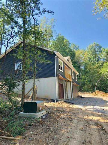 5197 Logan Rd, Cleveland, TN 37312 (MLS #1316292) :: Keller Williams Realty | Barry and Diane Evans - The Evans Group