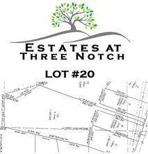 7009 Three Notch Rd - Photo 1