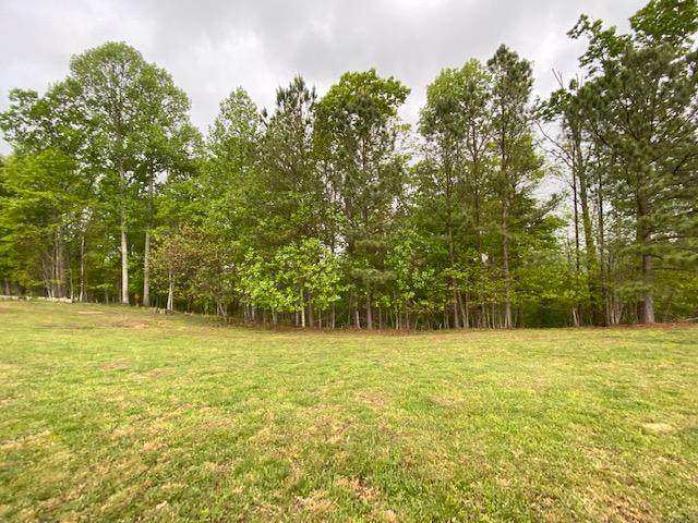 Lot 29 Preservation Drive #29, South Pittsburg, TN 37380 (MLS #1317151) :: Keller Williams Realty | Barry and Diane Evans - The Evans Group