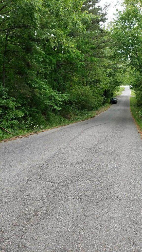 1 New Summit Hill Rd, Ringgold, GA 30736 (MLS #1317332) :: Chattanooga Property Shop