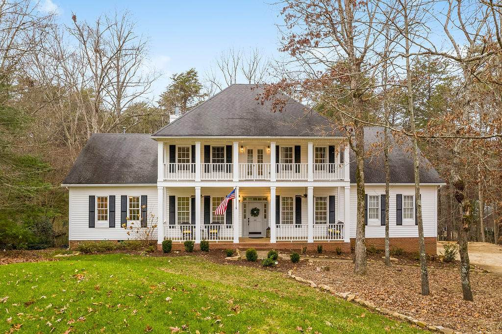 68 Cool Springs Rd - Photo 1