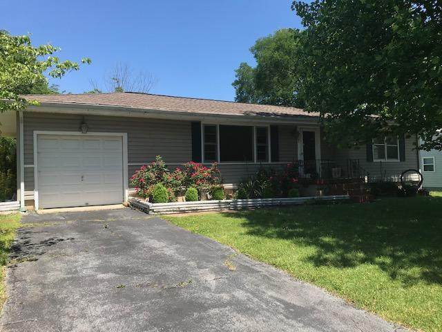 5407 Sunny Dell Ln - Photo 1