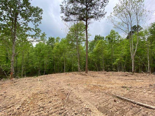 Lot 3 Winding Stairs Drive #3, South Pittsburg, TN 37380 (MLS #1317719) :: Keller Williams Realty | Barry and Diane Evans - The Evans Group