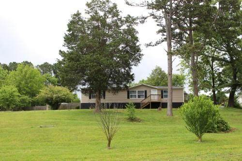 805 SE 18th St, Cleveland, TN 37311 (MLS #1318344) :: The Weathers Team