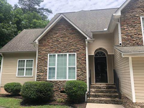 32 Buice Ln, Summerville, GA 30747 (MLS #1318367) :: Chattanooga Property Shop
