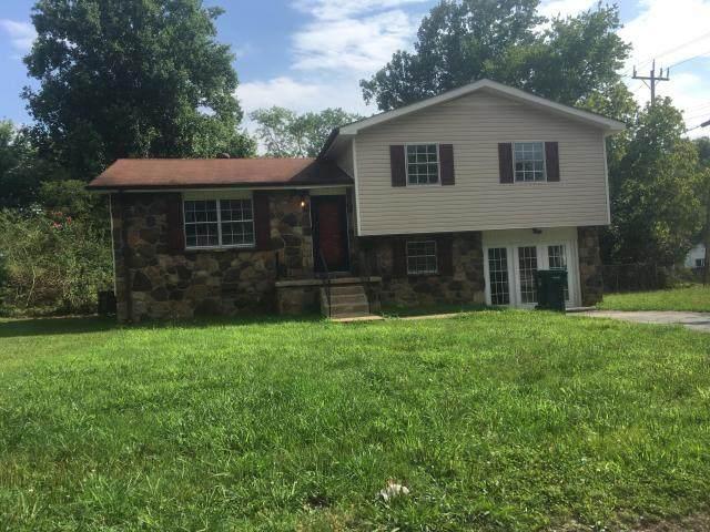2401 Northbrier Cir, Chattanooga, TN 37406 (MLS #1318524) :: Chattanooga Property Shop