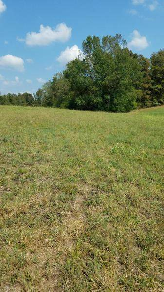 2359 SE Strawhill Rd A, Cleveland, TN 37323 (MLS #1318872) :: Chattanooga Property Shop