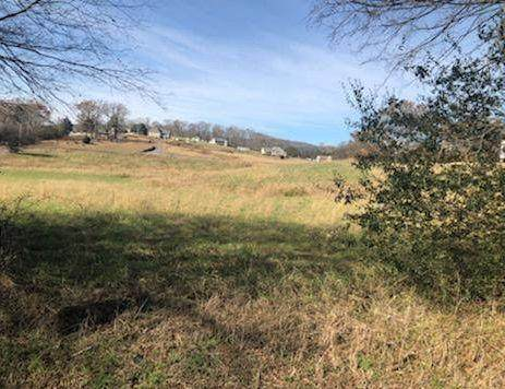 4 Hudlow Rd #4, Dunlap, TN 37327 (MLS #1319889) :: Denise Murphy with Keller Williams Realty