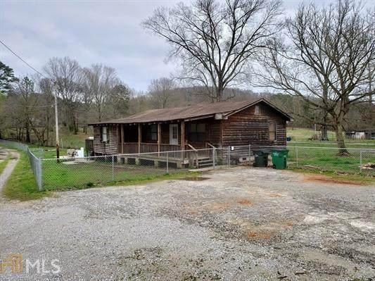 820 Graysville Rd - Photo 1