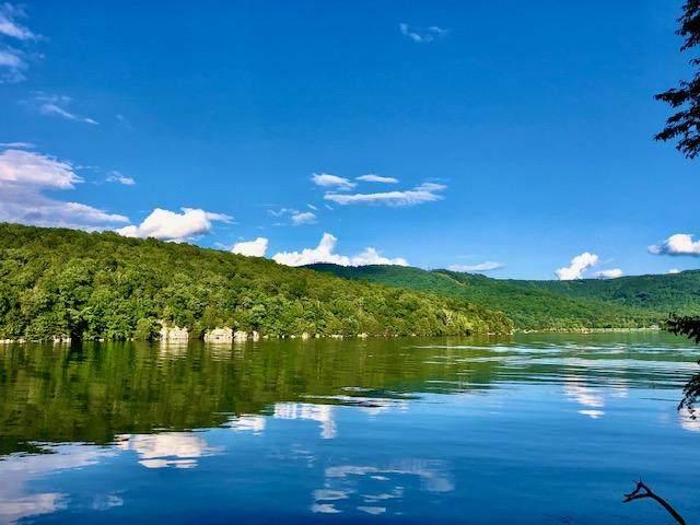 0 Edgewater Way #134, Jasper, TN 37347 (MLS #1320148) :: Keller Williams Realty | Barry and Diane Evans - The Evans Group