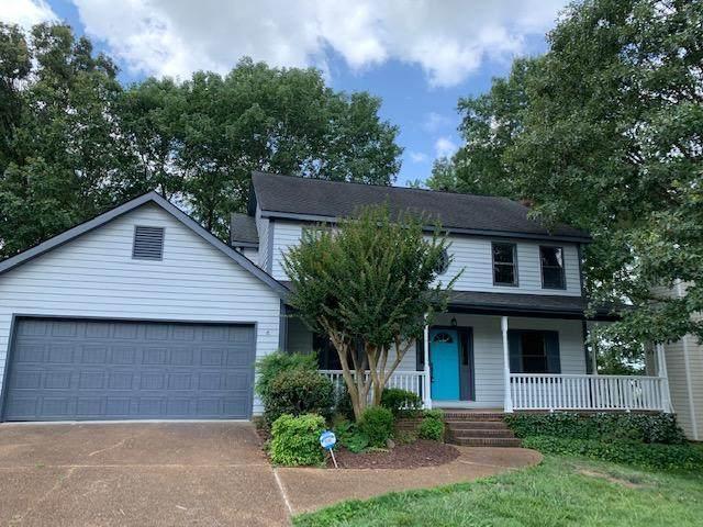 8510 Brandermill Ln, Chattanooga, TN 37421 (MLS #1320224) :: Chattanooga Property Shop