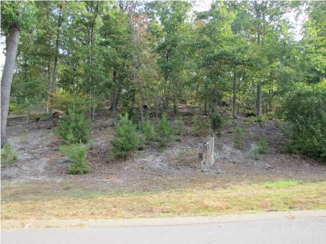195 Stonewood Dr, Cleveland, TN 37311 (MLS #1320286) :: Chattanooga Property Shop
