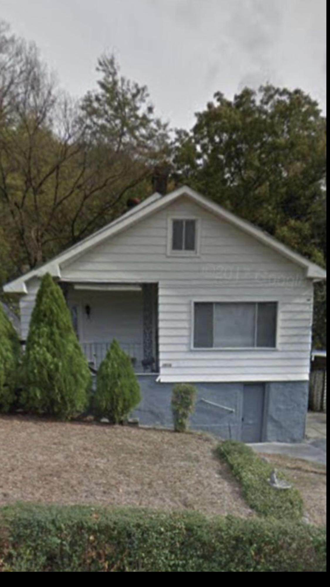 2616 Frost St. - Photo 1