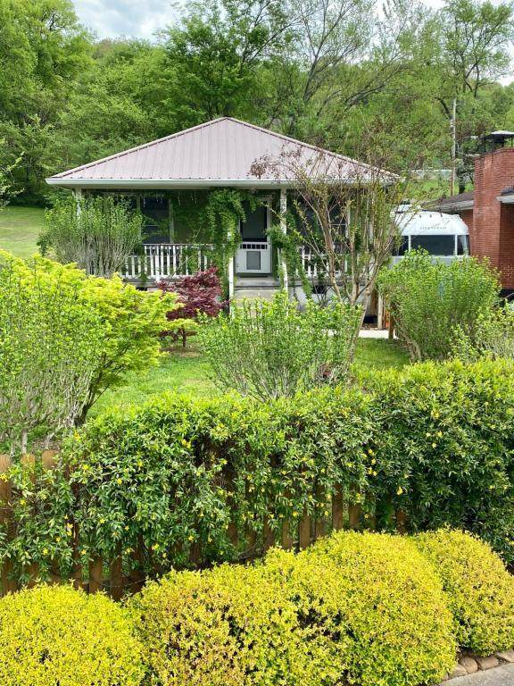 4518 Tennessee Ave, Chattanooga, TN 37409 (MLS #1320333) :: Keller Williams Realty | Barry and Diane Evans - The Evans Group
