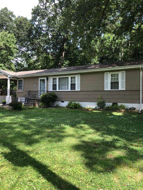 137 Chess Ln, Rossville, GA 30741 (MLS #1320394) :: Chattanooga Property Shop