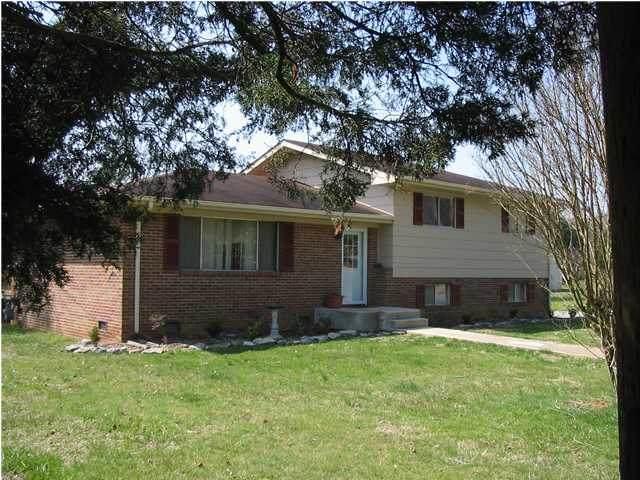 16 Rosewood Dr, Trenton, GA 30752 (MLS #1320728) :: Chattanooga Property Shop