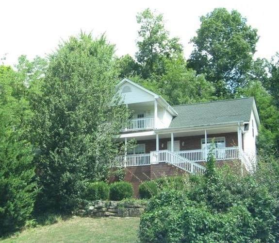 3577 Tiftonia Dr, Chattanooga, TN 37419 (MLS #1321830) :: Chattanooga Property Shop