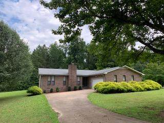 192 Dogwood Ln, Tunnel Hill, GA 30755 (MLS #1322013) :: Keller Williams Realty | Barry and Diane Evans - The Evans Group