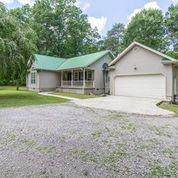 155 Clear Branch Rd, Dunlap, TN 37327 (MLS #1322088) :: The Robinson Team