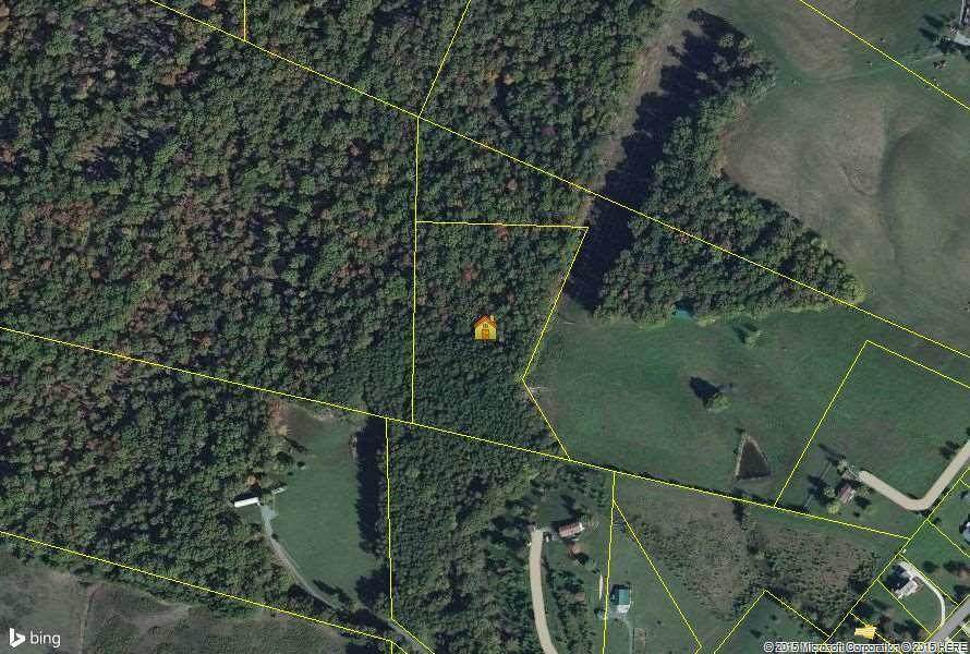 5 Acres Off Of Sable Rd - Photo 1