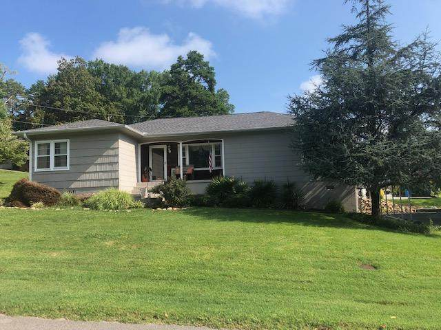 3423 Missionaire Ave, Chattanooga, TN 37412 (MLS #1322726) :: Chattanooga Property Shop