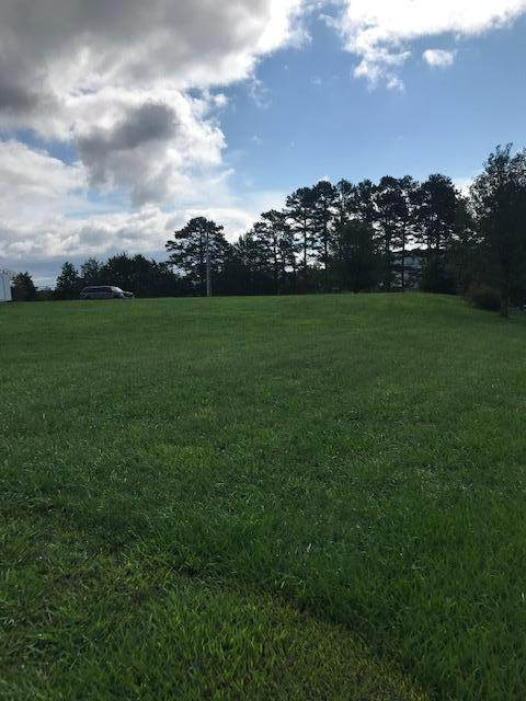 11729 Highway 58 #12, Georgetown, TN 37336 (MLS #1323684) :: The Chattanooga's Finest | The Group Real Estate Brokerage