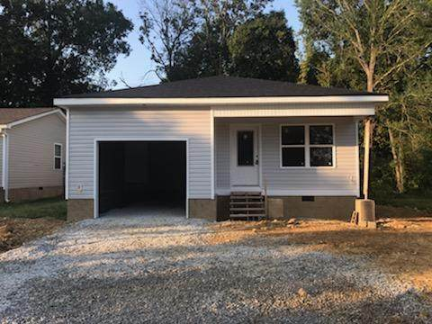 6026 Fisk Ave, Chattanooga, TN 37421 (MLS #1324006) :: Chattanooga Property Shop