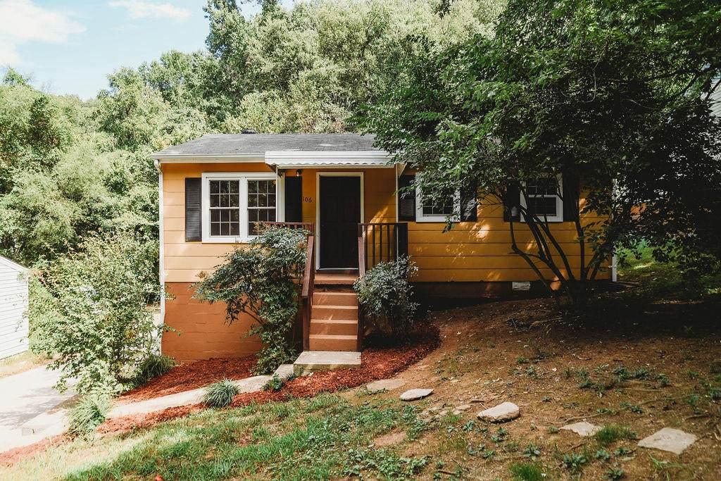 106 Mountain View Dr - Photo 1