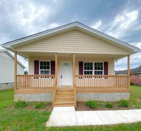 2726 Cannon Ave, Chattanooga, TN 37404 (MLS #1324404) :: The Robinson Team